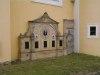 Ketzelsdorf+Matriky_Zwittau_17_9_08 005.jpg